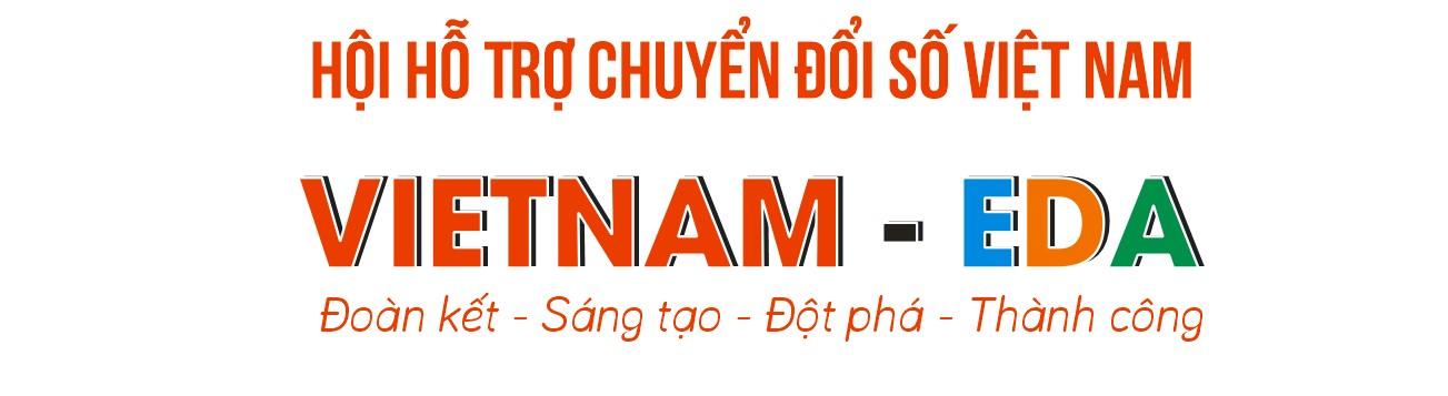 Kinh Tế Công Nghệ banner