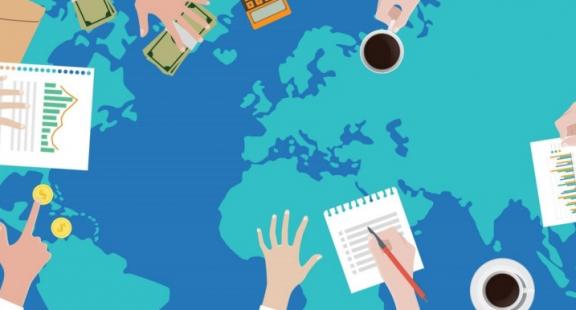 Xúc tiến thương mại (Trade promotion) trong thương mại điện tử là gì?